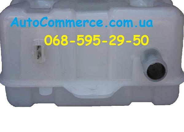 Бачок расширительный FAW 1051/ FAW 1061(Фав 1051/1061), фото 2
