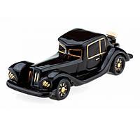 Подарочный набор Авто Ретро, 7 предметов