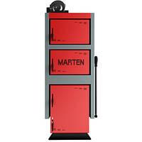 Котел длительного горения Marten Comfort MC-50 50 кВт