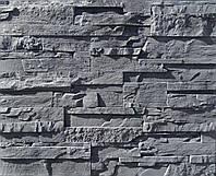 Декоративный камень Odessa Nero, фото 1