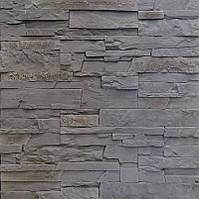 Декоративный камень Odessa Graphite, фото 1