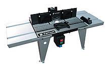 Стол для фрезера Титан ФС150 (FS150)