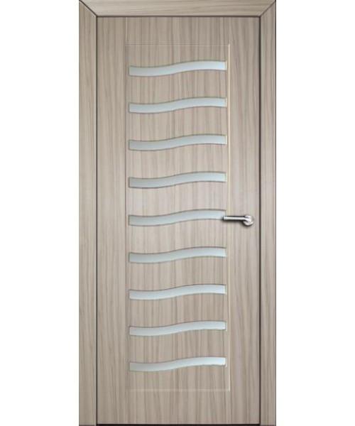 Міжкімнатні двері Неман БРИЗ Н-54 Ялина Карпатська 2000х800