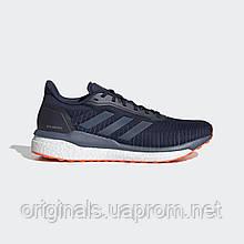 Мужские кроссовки Adidas Solar Drive 19 EF0786 42 (9UK) 27,5см