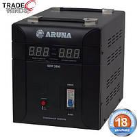 Стабилизатор напряжения ARUNA SDR 1000, фото 1