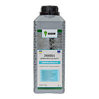 Oxidom MineralSurface-210 - Смывка цементного налета (концентрат 1:3) 1 л