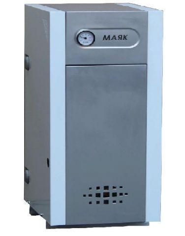 Дымоходный газовый котел Маяк 8 КС