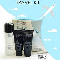 Дорожный набор Travel Kit Derm Acte Academie