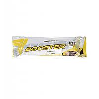 Trec Nutrition, Протеиновый батончик Booster Bar 100 грамм, Banana
