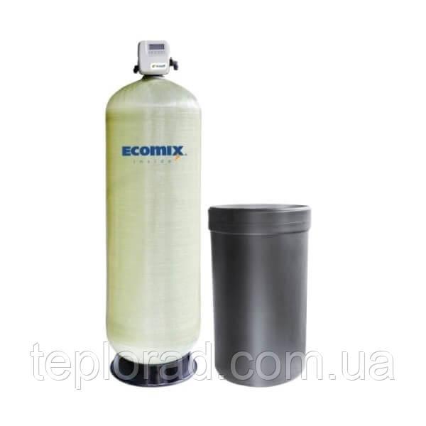 Фильтр обезжелезивания и умягчения воды Ecosoft FK-2471CE15