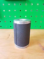 Шлифовальный барабан под наждачную бумагу