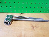 Ключ для фиксирования фрез на 4-х сторонний станок
