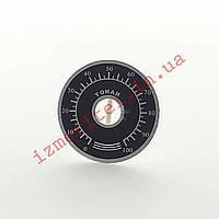 Шкала для ручки потенциометра MF-A03, фото 1