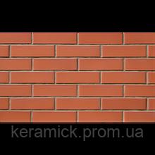 Кирпич СБК Красный (Классический) М-175