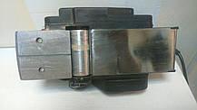 Рубанок электрический HANDER HEP-750, фото 2