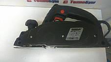 Рубанок электрический HANDER HEP-750, фото 3