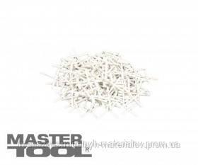 MasterTool  Крестики дистанционные 2,0 мм, Арт.: 81-0520