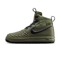 Кроссовки Nike Duckboot Green