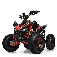 Квадроцикл Profi HB-EATV1000Q2
