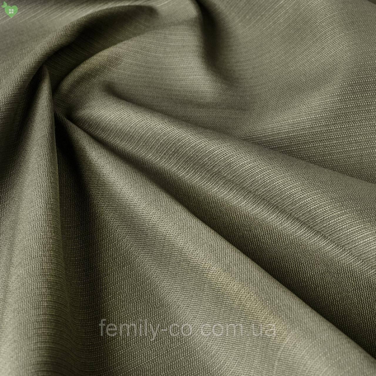 Уличная ткань с фактурой серого цвета для веранды 84263v5