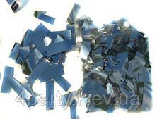 Метафан серебро 0,5 кг 270216-011