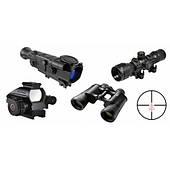 Оптика: бинокли, монокли, лцу, дальномеры и аксессуары к устройствам