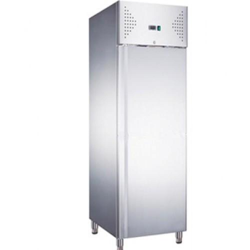 Шкаф холодильный Hurakan HKN-GX650TN