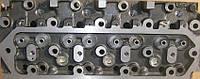 Головка блока цилиндров FAW 1031 (490QZL 2,67L), фото 1