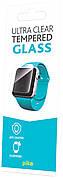 Защитное стекло Piko для Samsung Galaxy Watch 42 Прозрачное (433891)