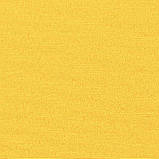 Однотонная декоративная ткань блестящего желтого цвета Испания 82432v5, фото 3