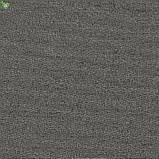Однотонная декоративная ткань пыльно-серого цвета Испания 82706v49, фото 3