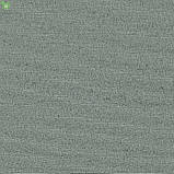 Однотонная декоративная ткань платинового цвета Испания 82461v34, фото 4