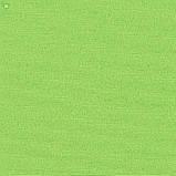 Однотонная декоративная ткань изумрудная Испания 82443v26, фото 3