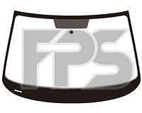 Лобовое стекло Skoda Octavia A7 '13-16 (Sekurit) GS 6415 D11-X