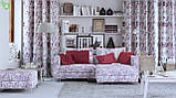 Декоративная ткань Испания 82895v2, фото 2