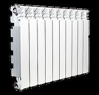 Радиатор Fondital EXCLUSIVO 560х800мм