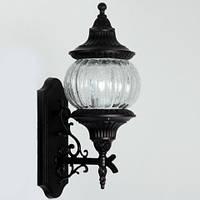 Уличный светильник бра, герметичный IMPERIA одноламповая LUX-555230