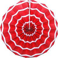 Фант (красный) 070316-012