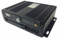 Автомобільний відеореєстратор ATIS AMDVR-04