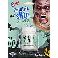 Грим силиконовый жидкий Zombi 040317-004