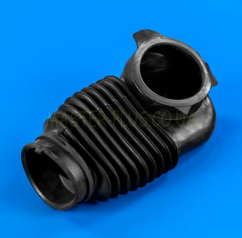 Патрубок отвода пара Bosch Siemens 088686