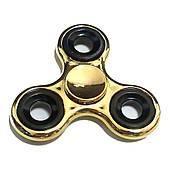 Спиннер хром (Золото) 200617-003