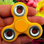 Спиннер классический (Желтый) 200617-008