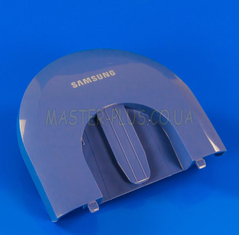 Крышка контейнера для мусора Samsung DJ63-00667A