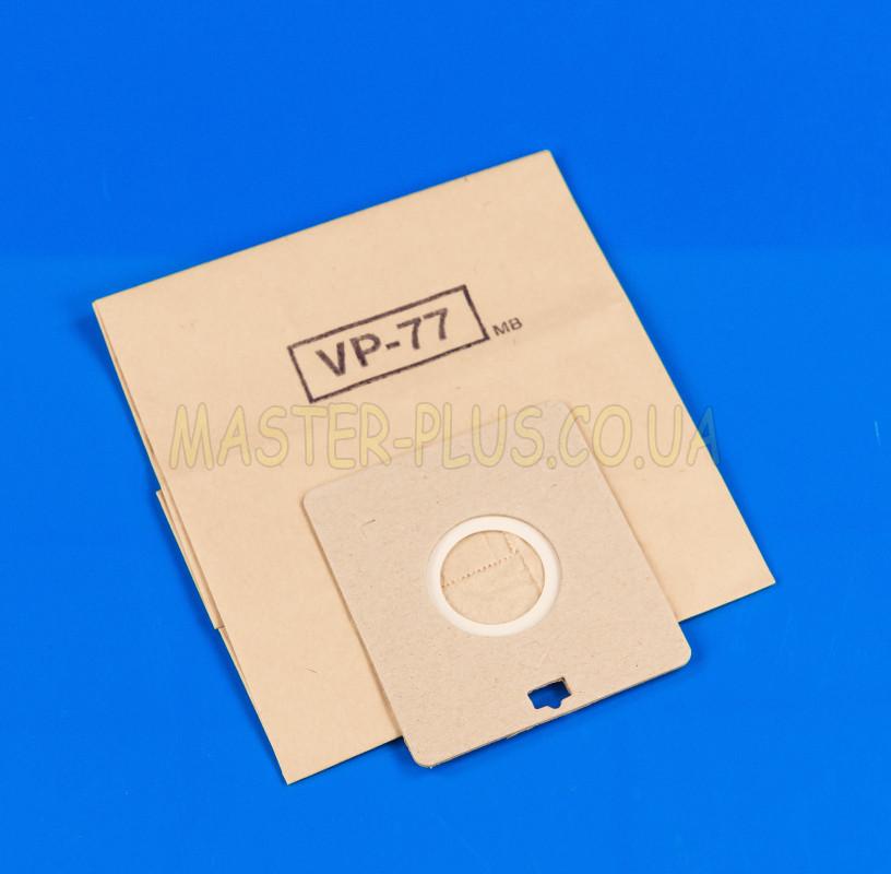 Мешок для сбора пыли бумажный Samsung DJ74-10123C