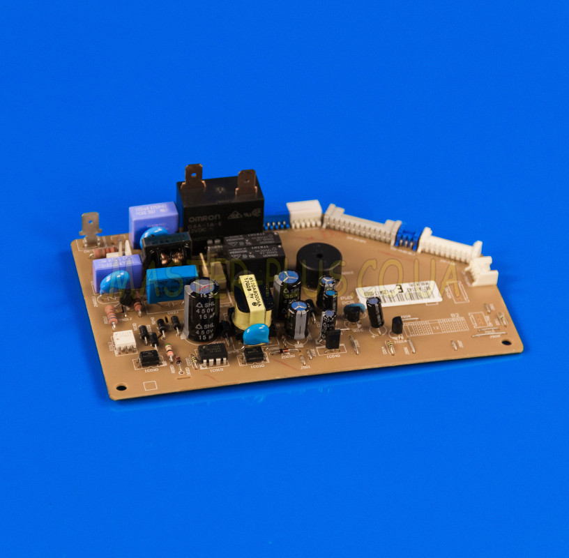 Модуль (плата управления) LG 6871A10143E