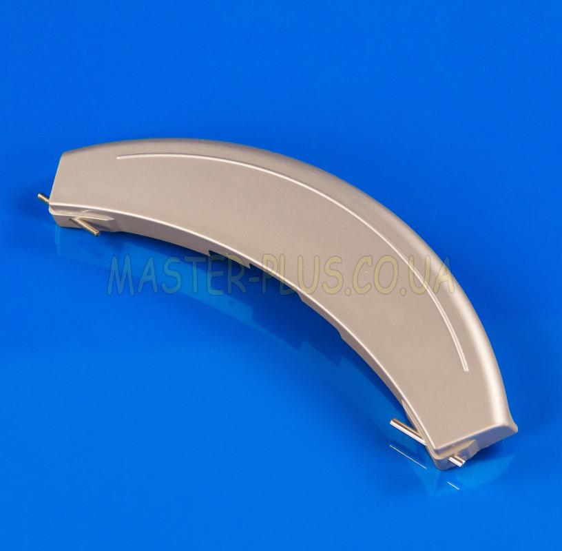 Ручка дверки (люка) Bosch 490903