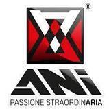 Регулятор давления для краскопультов (RP/1 / 1/4) ANI Spa AH085406 (Италия), фото 2