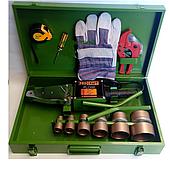 Паяльник для труб ProCraft PL2300