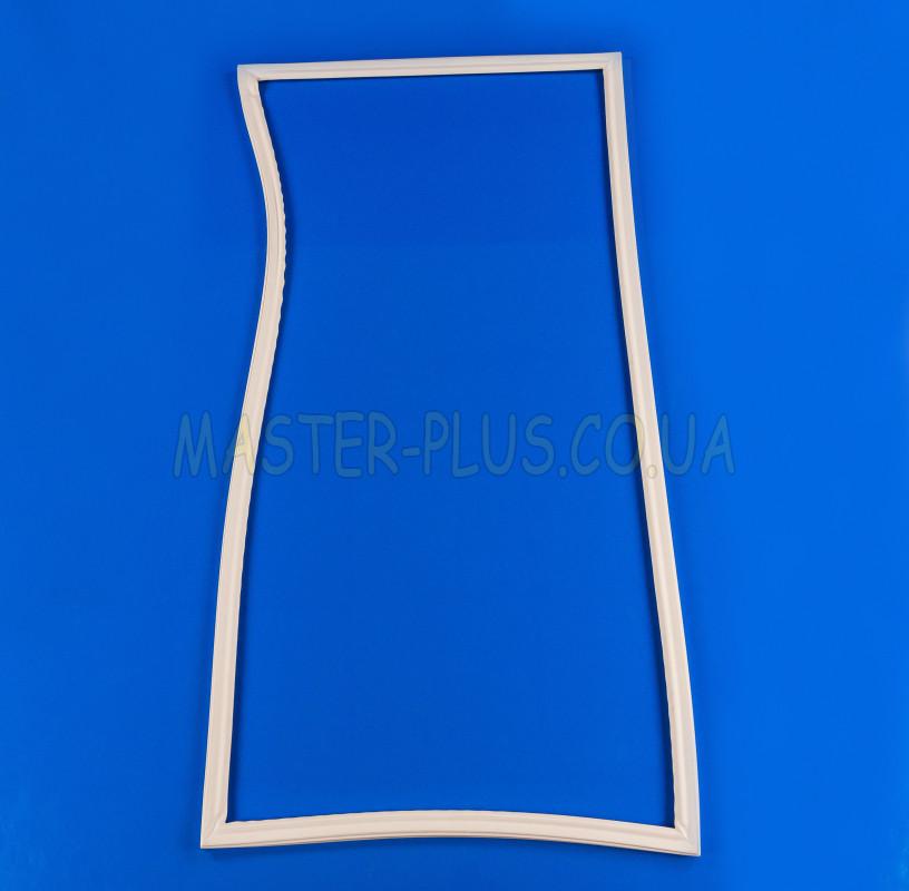 Уплотнительная резина Indesit C00267506 для холодильника